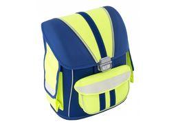 Рюкзак шкільний суперкаркасний 14,5' CF85440 (1)