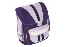Рюкзак шкільний суперкаркасний 14,5' CF85441 (1)