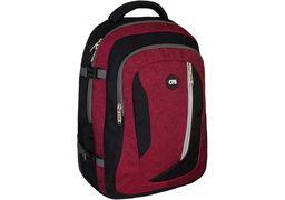 Рюкзак молодіжний  18 CF85465-02 (1)