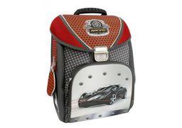 Рюкзак шкільний каркасний-трансформер 14 CF85652 (1)