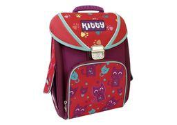 Рюкзак шкільний каркасний-трансформер 14 CF85655 (1)