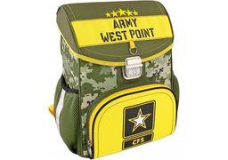 Рюкзак шкільний каркасний 14,5 CF85801 (1)