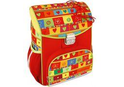 Рюкзак шкільний каркасний 14,5 CF85802 (1)