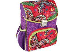 Рюкзак шкільний каркасний 14,5 CF85803 (1)