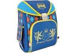 Рюкзак шкільний каркасний-трансформер 14 CF85805 (1)