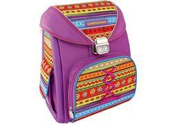 Рюкзак шкільний каркасний-трансформер 14 CF85806 (1)
