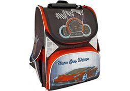 Рюкзак шкільний каркасний 13,4 CF85808 (1)