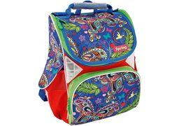 Рюкзак шкільний каркасний 13,4 CF85812 (1)