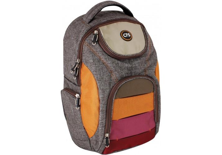 Рюкзак молодіжний 18 CF85853 (1)