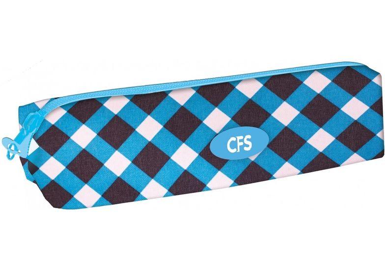 Пенал мягкий Blocks CF85944 (1)
