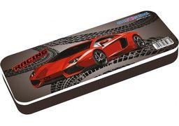 Пенал пластиковий Racing CF85963 (1)