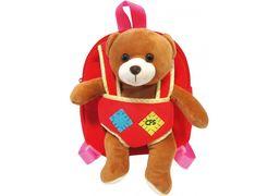 Рюкзак дошкільний 10 CF86009 (1)