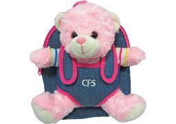 Рюкзак дошкільний 10 CF86014 (1)