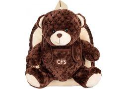 Рюкзак дошкільний 10 CF86070 (1)