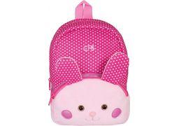 Рюкзак дошкільний 11 CF86073 (1)