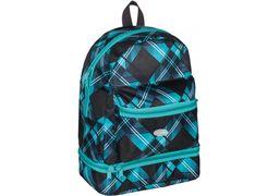 Рюкзак дошкільний 12 CF86080 (1)
