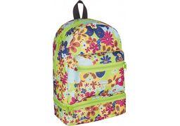 Рюкзак дошкільний 12 CF86081 (1)