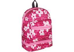 Рюкзак дошкільний 12 CF86082 (1)