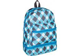 Рюкзак дошкільний 12 CF86083 (1)