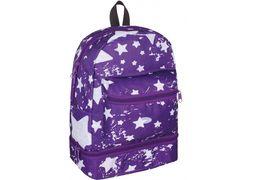 Рюкзак дошкільний 12 CF86086 (1)