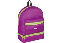 Рюкзак дошкільний 12, CF86088 (1)