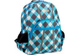 Рюкзак дошкільний 11 CF86104 (1)