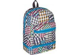 Рюкзак дошкільний 12 CF86106 (1)