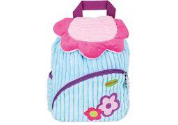 Рюкзак дошкільний 10 CF86107 (1)