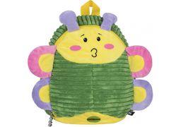 Рюкзак дошкільний 12 CF86116 (1)