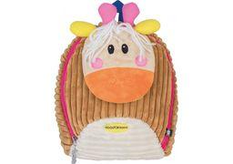 Рюкзак дошкільний 10 CF86119 (1)