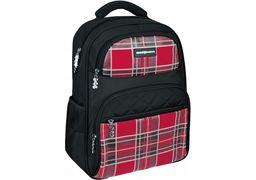 Рюкзак шкільний 16 CF86138 (1)