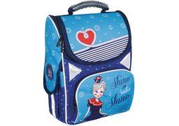 Рюкзак шкільний каркасний 13,4 CF86178 (1)