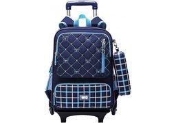 Рюкзак шкільний 17  CF86209 (1)