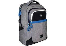 Рюкзак молодіжний  18 CF86217 (1)