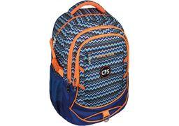Рюкзак молодіжний  18 CF86252 (1)
