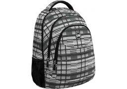 Рюкзак молодіжний  17,5 CF86291 (1)