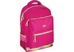 Рюкзак молодіжний  17,5 CF86436 (1)