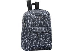 Рюкзак молодіжний   16 CF86442 (1)