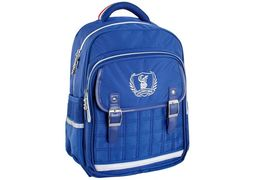 Рюкзак шкільний 15 CF86533 (1)