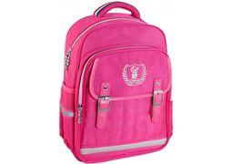 Рюкзак шкільний 15 CF86534 (1)