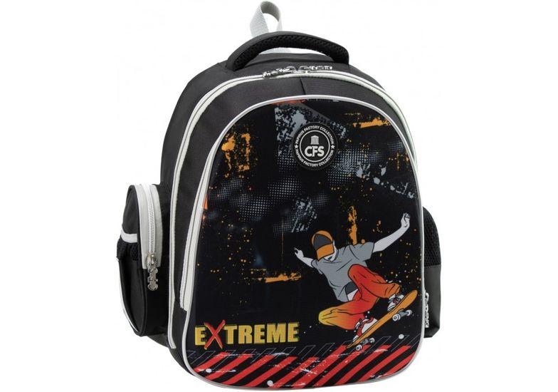 Рюкзак школьный EVA фасад 15 CF86541 (1)