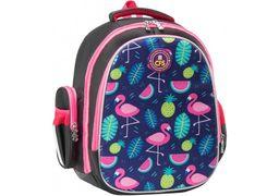 Рюкзак шкільний EVA фасад 15 CF86543 (1)