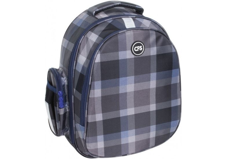 Рюкзак школьный 15 CF86551 (1)