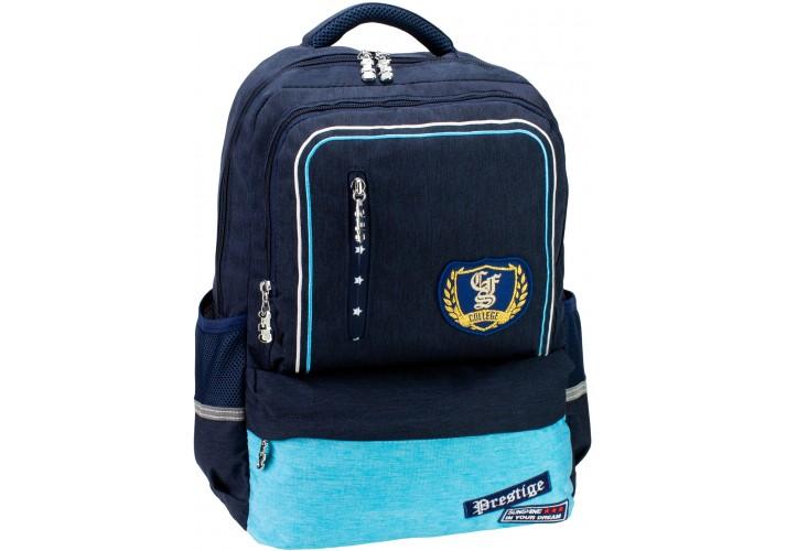 Рюкзак шкільний 16 CF86732-03 (1)