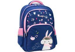 Рюкзак шкільний 16 CF86733-01 (1)