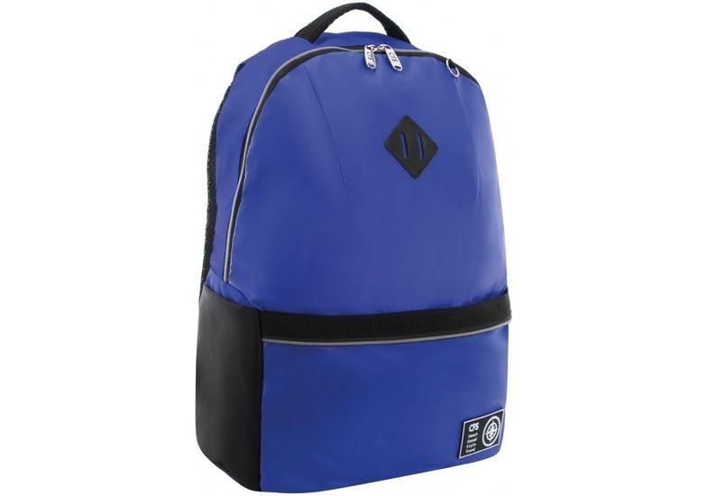 Рюкзак 17 CF86750 (1)
