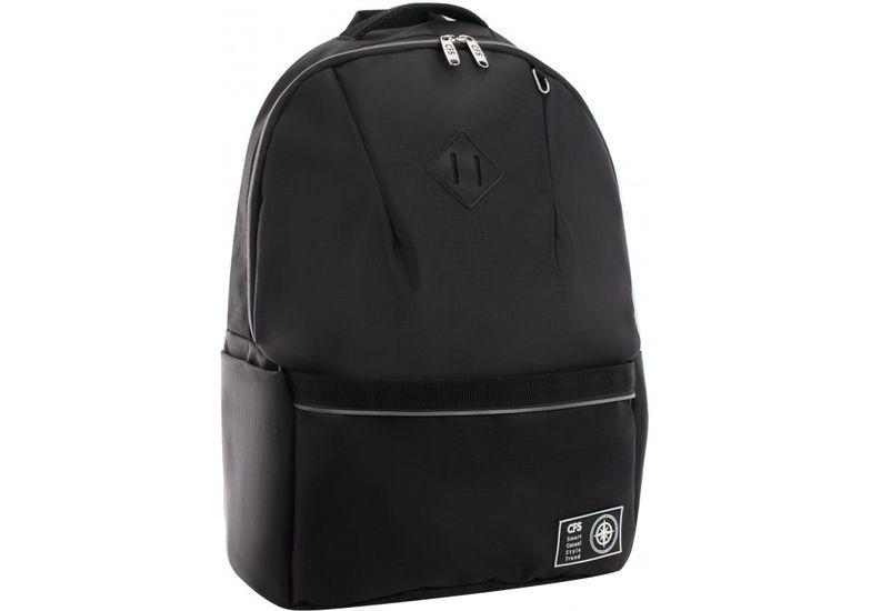 Рюкзак 17 CF86753 (1)