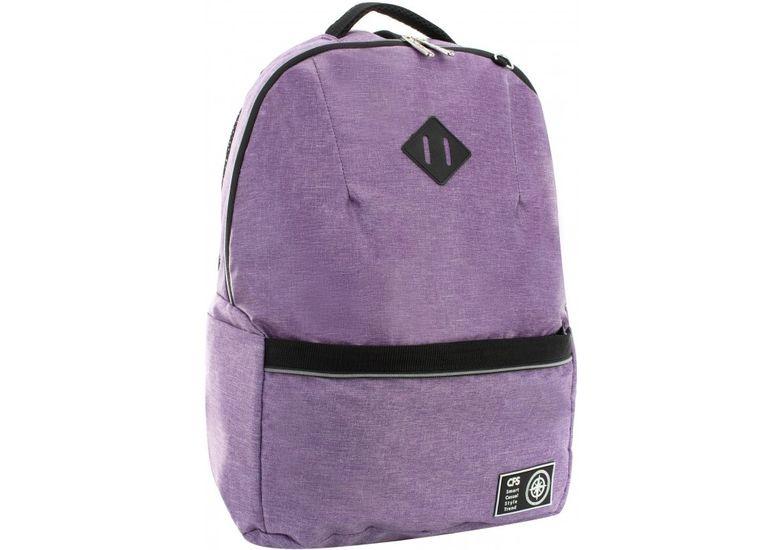 Рюкзак 17 CF86754 (1)