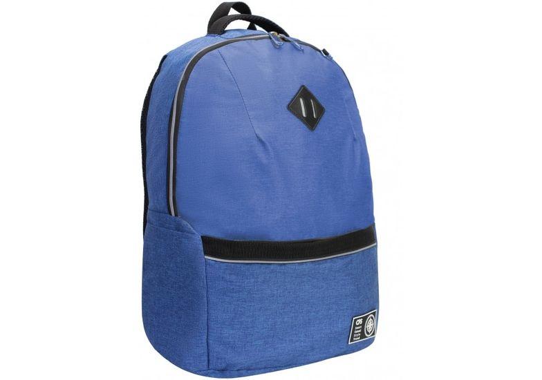 Рюкзак 17 CF86755 (1)