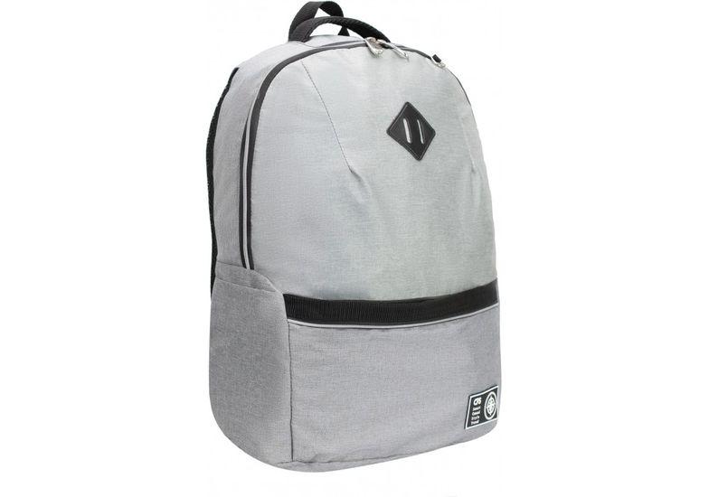 Рюкзак 17 CF86757 (1)